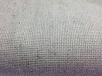Канва для вышивки №14 ( 53см на 36см )