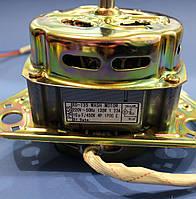 Мотор стирки для стиральной машины Saturn XD-135