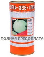 """Семена арбуза """"Снежок"""" ТМ ВИТАС, 500 г (в банке)"""