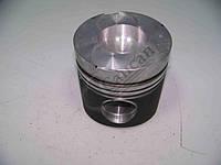 Поршень (КМЗ) Molykote) ЕВРО-1). 740.13-1004015-10
