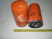 Фильтр масляный КамАЗ-4308 дв. Cummins B5.9-180, -210 (Москва). ЕКО-02.30 (LF3806/33