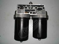Фильтр очистки масла (ЕВРО (ДК). 7406.1012010-01