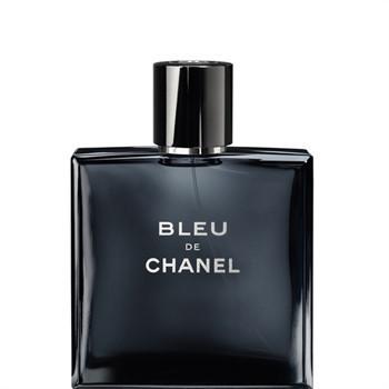 Chanel Bleu De Chanel edp 100ml Tester, France