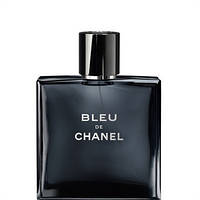 Chanel Bleu De Chanel edp 100ml Tester, France