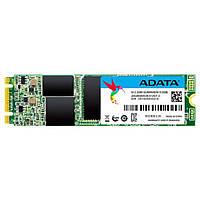 Накопитель SSD M.2 2280 512GB ADATA (ASU800NS38-512GT-C), фото 1