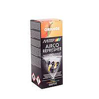 Очиститель системы кондиционирования Motip Airco апельсин 150мл
