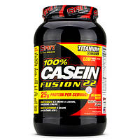 100% Casein Fusion - 1000g - SAN
