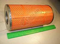 Элемент фильтрующий  масла грубой  очистки(ЕВРО-1). 7405-1012040