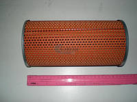 Элемент фильтрующий  масла грубой  очистки (ЕВРО-1) WIX filters). 92133E