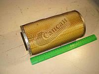 Элемент фильтрующий  масла грубой  очистки (сетка) ЕВРО-1). 7405-1012040