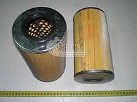 Элемент фильтрующий  масла грубой  очистки (сетка) ЕВРО-1). KOF 840