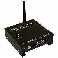 GSM шлюз R-Com Sprut Universal