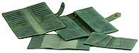 Подарочный комплект Valenta 4 в 1 Зеленый