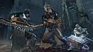 Bloodborne (англійська версія) PS4 , фото 4
