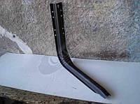 Кронштейн  топливного бака (350, 500л.). 53212-1101104