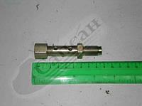 Клапан топливопроводов. 740.21-1104020