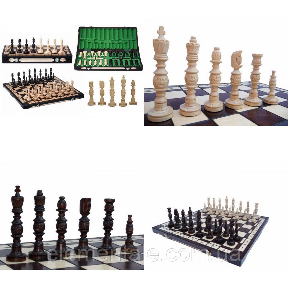 Шахматы Madon Galant 57х57 см