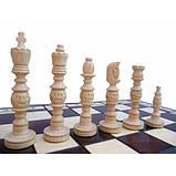 Шахматы Madon Galant 57х57 см, фото 2