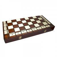 Шахматы Madon Турнирные №8 54х54 см