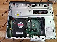 Настільний компьютер Lenovo ThinkCentre M720s i5-8400/8gb/256 (NEW), фото 5