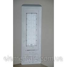 Світильник вуличний Rivne LED 120W 13200 Lm 5700K