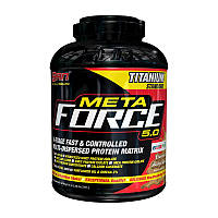 Metaforce Protein - 2,23kg - SAN