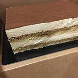 Торт Тірамісу,, фото 4