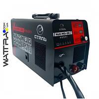 ⭐ Сварочный полуавтомат инверторный Сталь MULTI-MIG-285 PROFI ( 220В, 6,5 кВт, 0.6-1.0 мм, 1,6-5 мм)