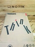 Настільний компьютер Lenovo ThinkCentre M720s i5-8400/8gb/256 (NEW), фото 3