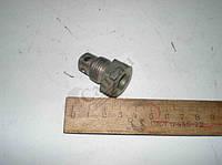 Пробка топливного  бака сливная. 5320-1101018