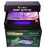 Автоматический детектор валют, фото 2
