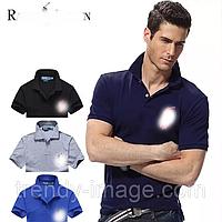 У стилі Ральф лорен поло чоловіча футболка поло ралф лорен купити в Україні
