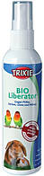 Trixie (Трикси) Bio Liberator Био Либератор Антипаразитарный спрей для грызунов и птиц