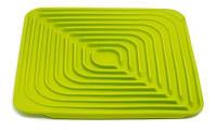 Сушка- коврик для посуды 35см х 40см