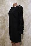 Маленьке чорне плаття. Маленьке чорне плаття., фото 2