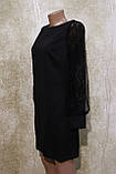 Маленькое черное платье. Маленьке чорне плаття., фото 2