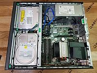 Настільний компьютер HP EliteDesk 800 G1 i7-4770/16Gb/240 SSD+2TB, фото 5