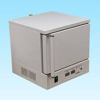 Сухожаровой стерилизатор(сухожаровой шкаф) ГП-10