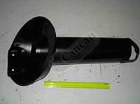 Труба воздухозаборника (ЕВРО). 65115-1109440