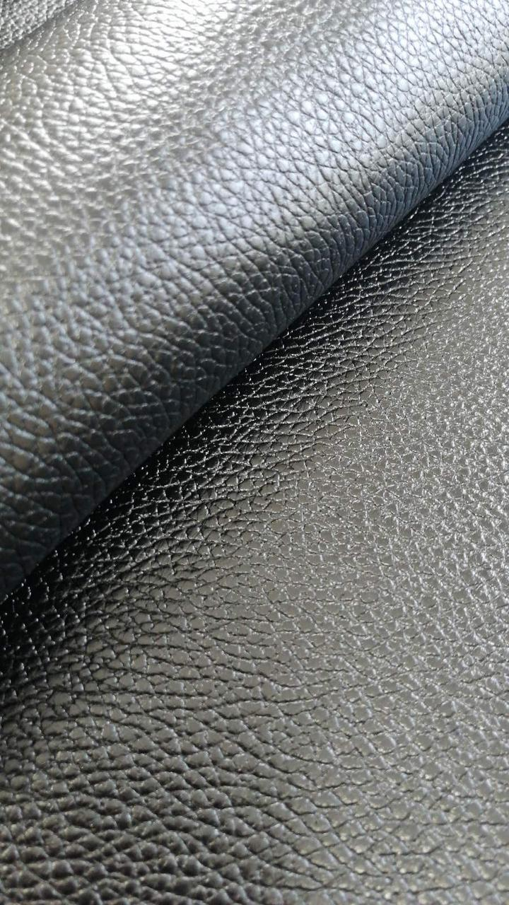 Натуральная кожа Флотар