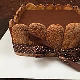 Торт Тірамісу,, фото 2