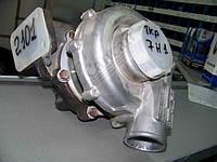 Турбокомпрессор ТКР 7Н-1 (производство КамАЗ). 7403.1118010
