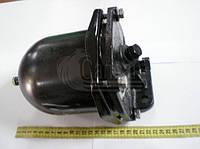 Фильтр ГОТ (грубой очистки топлива). 740.1105010