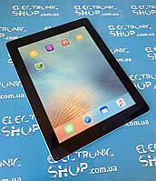Планшет Apple iPad 4GEN 4G 16GB б.у