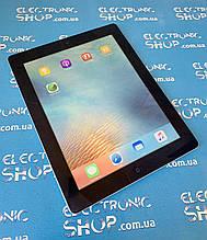 Планшет Планшет Apple iPad  Wi-Fi 4G 16GB (MD525RS/A) White б.у