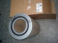 Элемент фильтрующий  воздушный (WIX-Filtron). 93344Е