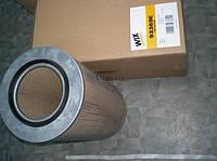 Элемент фильтрующий  воздушный (ЕВРО WIX-Filtron). 93369Е
