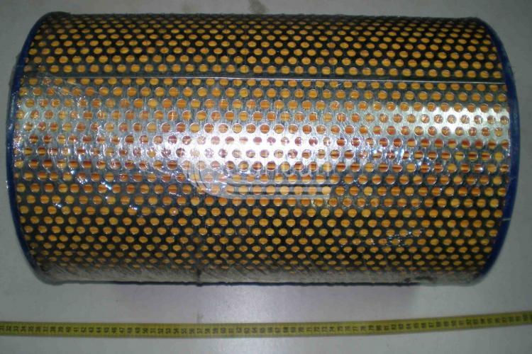 Элемент фильтрующий  воздушный (ЕВРО-2). KAF 721 R