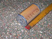 Элемент фильтрующий  тонкой  очистки  топлива  (сетка) ФТ 523). 740.1117040