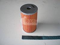 Элемент фильтрующий  тонкой  очистки  топлива (WIX filters). 95117Е